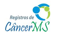 Logo câncer