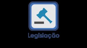 legislação-300x168