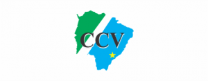 C - C - V.