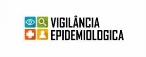 Vigilância epidemiológica.